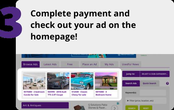 UsedRegina com - Classifieds for Jobs, Rentals, Cars